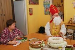 Mikołaj (5)