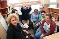 radio (3)