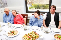 śniadanie gliwice (3)