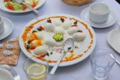 śniadanie (57)