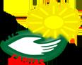 Warsztaty Terapii Zajęciowej Caritas Diecezji Gliwickiej Gliwice